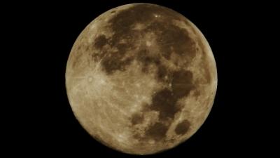 soku_28597.jpg :: 風景 自然 天体 月 中秋の名月