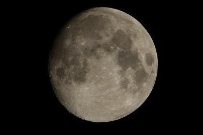 soku_28601.jpg :: 風景 自然 天体 月 中秋の名月