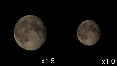soku_28606.jpg :: 風景 自然 天体 月 資料 サンプル