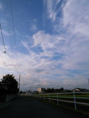 soku_28609.jpg :: 風景 街並み 郊外の風景 田園