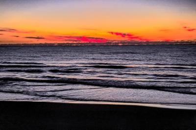 soku_28686.jpg :: 風景 自然 海 海岸