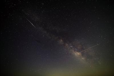 soku_28709.jpg :: 風景 自然 天体 星空