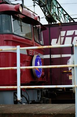 soku_28796.jpg :: 乗り物 交通 鉄道 電車
