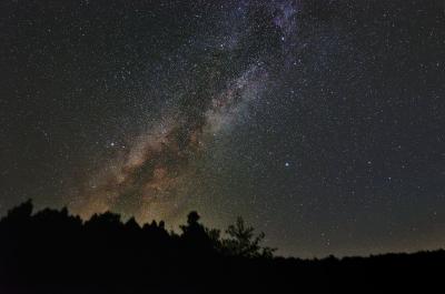 soku_28839.jpg :: 風景 自然 天体 星雲