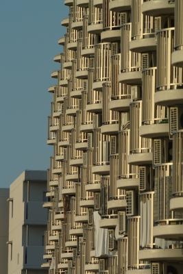 soku_28910.jpg :: 建築 建造物 マンション