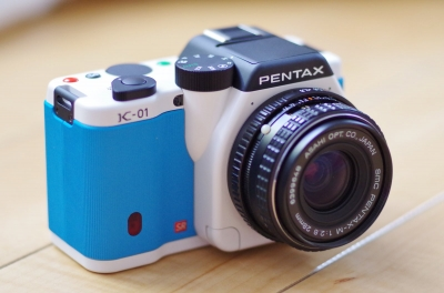 soku_29077.jpg :: カメラ機材 カメラ レンズ
