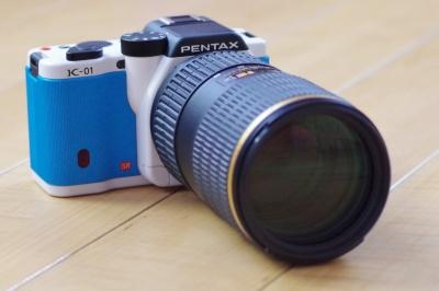 soku_29078.jpg :: カメラ機材 カメラ レンズ
