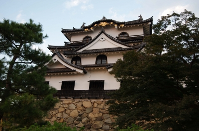 soku_29094.jpg :: 建築 建造物 城