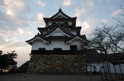 soku_29095.jpg :: 建築 建造物 城