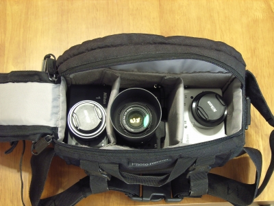 soku_29104.jpg :: カメラ機材 カメラバッグ