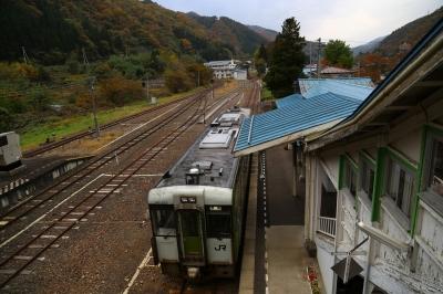soku_29132.jpg :: 乗り物 交通 鉄道 電車