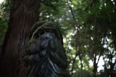 soku_29190.jpg :: 自然 樹木 彫刻 石像