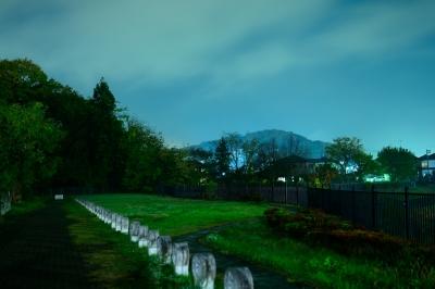 soku_29304.jpg :: 風景 街並み 郊外の風景