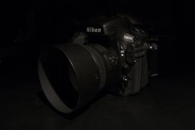 soku_29386.jpg :: ニコン D800E カメラ 機材