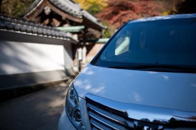 soku_29437.jpg :: 車 箱車 商用車