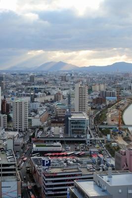 soku_29452.jpg :: 風景 風景 街並み 都市の風景