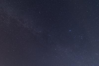 soku_29472.jpg :: 風景 自然 天体 星空