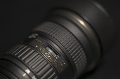 soku_29473.jpg :: カメラ機材 レンズ AT.X 16.28 F2.8 PRO FX 16.28mm F2.8