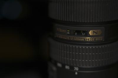 soku_29474.jpg :: カメラ機材 レンズ AF.S NIKKOR 70.200mm f/2.8G ED VR II