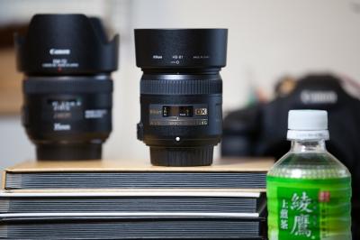 soku_29497.jpg :: F2.8 カメラ機材 レンズ