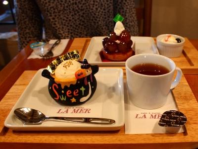 soku_29529.jpg :: 食べ物 お菓子 デザート スイーツ ケーキ