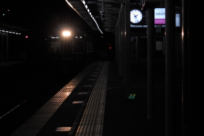 soku_29546.jpg :: 終夜運転