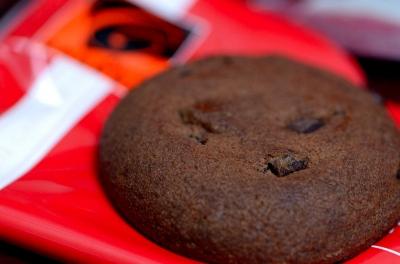 soku_29762.jpg :: 食べ物 お菓子 デザート スイーツ クッキー ビスケット