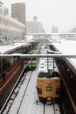 soku_29845.jpg :: 乗り物 交通 鉄道