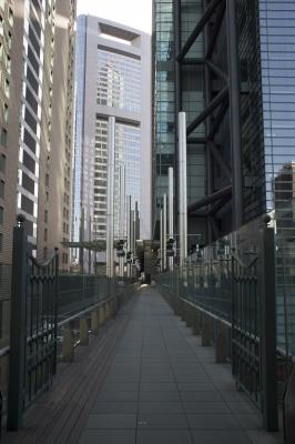 soku_29927.jpg :: 風景 建築 建造物 高層ビル