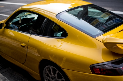 soku_29967.jpg :: 乗り物 交通 自動車 スポーツカー