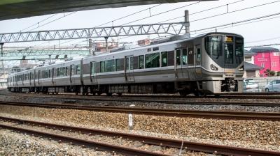 soku_29981.jpg :: 乗り物 交通 鉄道 電車 JR