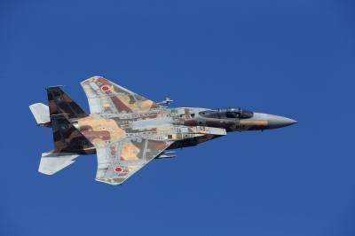 soku_29995.jpg :: 飛行機 ヒコーキが足りない by IBR