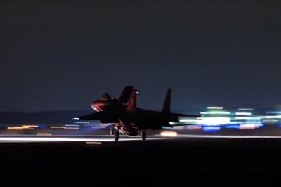 soku_30028.jpg :: 飛行機 ヒコーキが足りない by IBR