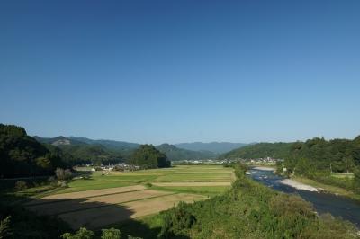 soku_30056.jpg :: 風景 自然 山 川 田園