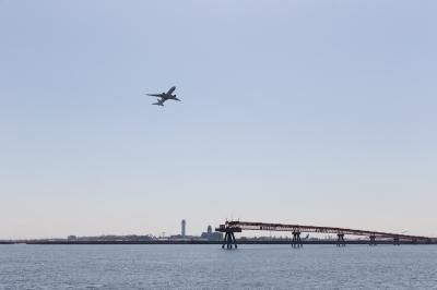 soku_30165.jpg :: 羽田空港 旅客機