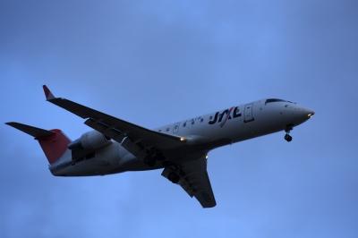 soku_30168.jpg :: 飛行機 ヒコーキが足りない by KIJ