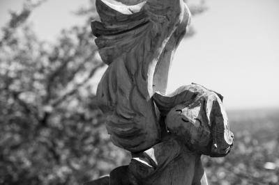 soku_30193.jpg :: 彫刻 彫像
