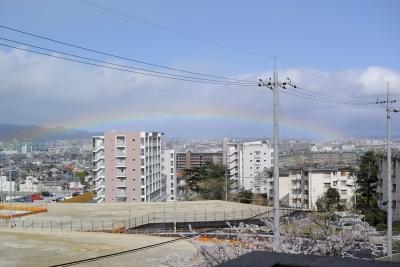 soku_30260.jpg :: 風景 自然 虹
