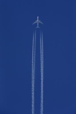 soku_30261.jpg :: 飛行機 ヒコーキが足りない by Niigata