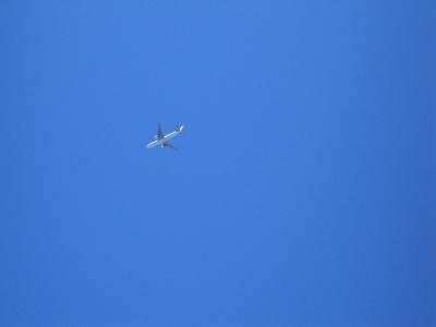 soku_30293.jpg :: 風景 自然 空 飛行機