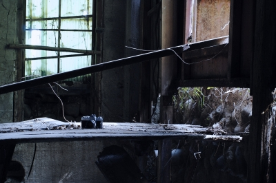 soku_30369.jpg :: 廃墟&サビサビ部品支援