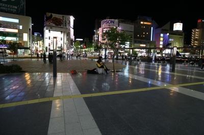 soku_30407.jpg :: 松本駅