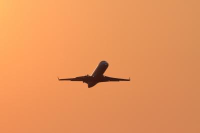 soku_30439.jpg :: 飛行機 ヒコーキが足りない by KIJ