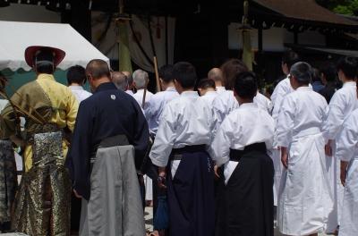 soku_30642.jpg :: 神社仏閣 うねり歩き