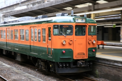 soku_30665.jpg :: 乗り物 交通 鉄道 電車