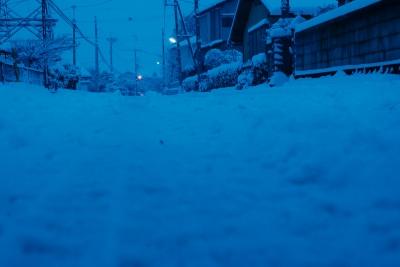 soku_30681.jpg :: 大雪 スナップ 冬