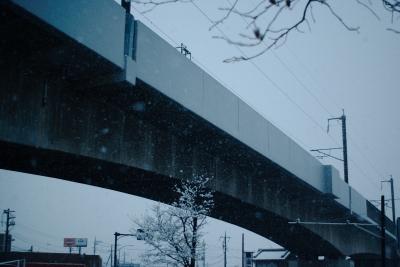 soku_30682.jpg :: 大雪 橋