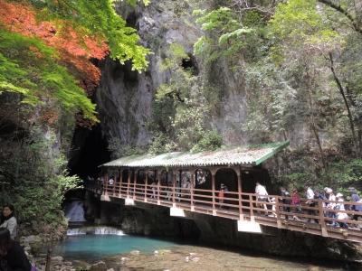 soku_30710.jpg :: 風景 自然 洞窟