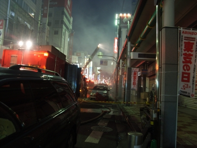soku_30741.jpg :: 10年前 日本橋火災 事故 事件 火災 4
