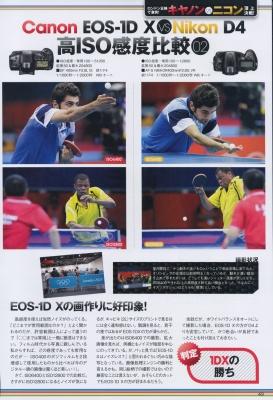 soku_30780.jpg :: EOS 1D-X 高感度性能 資料